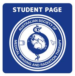 Student FB logo