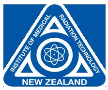 NZIMRT Logo