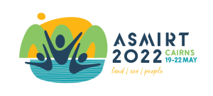 ASMIRT Conference 2022